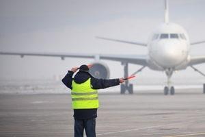 Welche Ansprüche können Urlauber gemäß der Fluggastrechte bei einem Streik geltend machen?