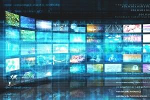 Die Förderung von Medienkompetenz kann die Tür zu vielfältigen Anwendungsbereichen öffnen.