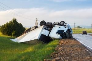 Besonders Frachtführer und Transportunternehmen benötigen eine Verkehrshaftungsversicherung