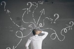 Wohin können Sie sich bei Fragen zur Verbraucherberatung wenden?