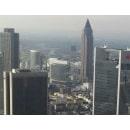 Wirtschaftsrecht Kanzlei Frankfurt