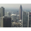 Arbeitsrecht Kanzlei Frankfurt am Main