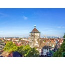 Verkehrsrechtskanzlei Freiburg