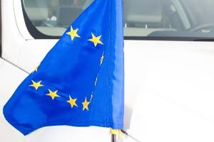 Das europäische Freihandelsabkommen wurde zu einem Binnenmarkt.