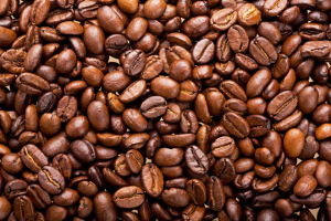 Mit einem Freihandelsabkommen lassen sich Güter wie Kaffee günstiger handeln.