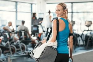 Wann liegt eine fristlose Kündigung beim Fitnessstudio im Bereich des Möglichen?