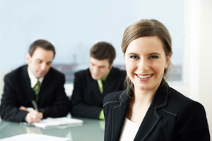 Möchten Sie eine fristlose Kündigung Ihrer Versicherung verfassen, können Sie sich an unserem Muster orientieren.