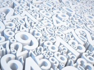 Wie hoch sind die Gebühren für den Erbschein bei Notar und Gericht?