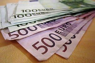 Gehalt: Zwischen Brutto und Netto kann eine große Lücke klaffen. Welche Abgaben führen dazu?