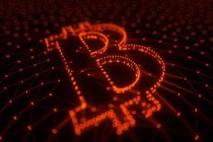 Das Geld für die Erpressung nach einem Cyberangriff wird oft in Bitcoin verlangt.