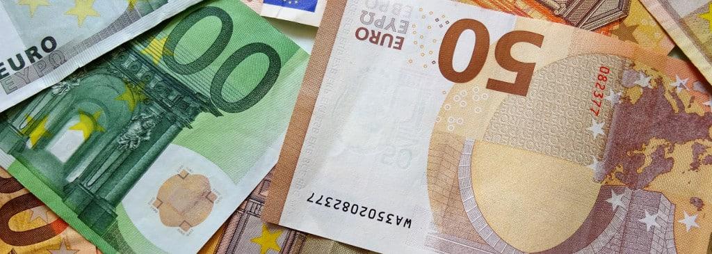 geldwaesche
