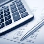 Eine gemischte Lebensversicherung hat meist mehrere Versicherungskomponenten.