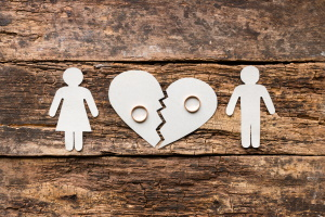 Auch Generalvollmachten hat ihre Grenzen, so kann aufgrund dieser zum Beispiel keine Ehe geschieden werden.