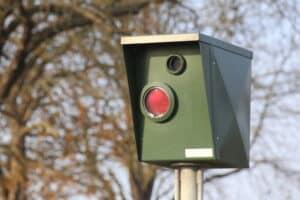 Wurden Sie bei einer Geschwindigkeitsüberschreitung geblitzt oder möchten Einspruch gegen einen Bußgeldbescheid einlegen, dann können Sie einen Verkehrsanwalt kontaktieren