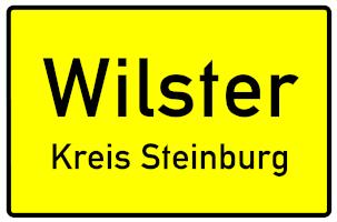 Geschwindigkeitsüberschreitung innerhalb geschlossener Ortschaft: Möglich schon ab dem Ortseingangsschild.