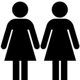 Gesetzliche Erbfolge: Ehegatte und eingetragener Lebenspartner haben eine Sonderstellung.