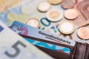 Was ist eine GKV? Und welche Rolle spielt sie im Sozialversicherungssystem?
