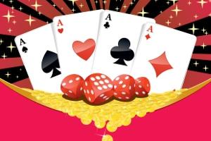 Mit dem neuen Glücksspielstaatsvertrag wollen die Bundesländer Online-Casinos legaliseren.