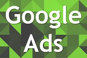 Google Ads: AdWords kann auch für Anwälte interessant sein.