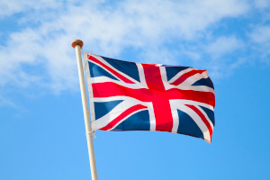Am 31.01.2020 ist Großbritannien aus der Europäischen Union ausgetreten. Es wird sich noch zeigen, wie sich dies auf das Europarecht auswirkt.