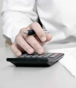 Ein guter Rechtsanwalt erstellt Ihnen im Vorfeld einen groben Kostenvoranschlag