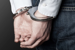 Sachsens Argument: Härtere Strafen für Rauschtaten entsprechen eher dem Rechtsempfinden der Bevölkerung als eine Strafmilderung bei rauschbedingten Gewalttaten.