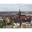 Arbeitsrecht Kanzlei Hannover