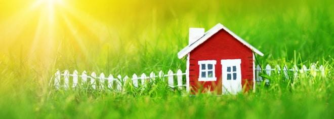 Haus privat verkaufen: Was müssen Eigentümer beachten?