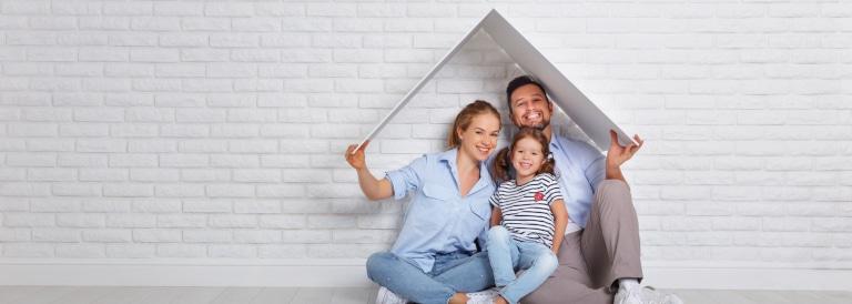 Hausratversicherung kündigen: Welche Frist müssen Sie beachten?