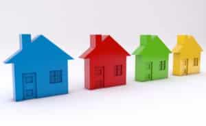Ob eine Hausratversicherung notwendig ist, entscheidet allein der Interessent bzw. Versicherungsnehmer.
