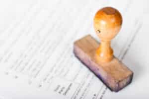 Hausratversicherungen sind generell sehr vorteilhaft als Absicherung.