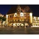 Verkehrsrechtskanzlei Heilbronn