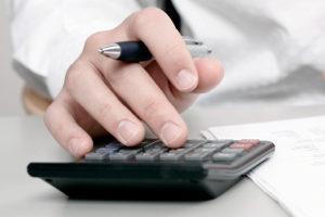 Vermieter müssen die Heizkosten verbrauchsabhängig berechnen.