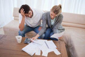 Heizkostenabrechnung: Die Kosten können überraschen
