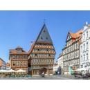 Verkehrsrechtskanzlei Hildesheim