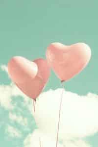 Die Höhe der Schenkungssteuer ist unter Eheleuten am geringsten.
