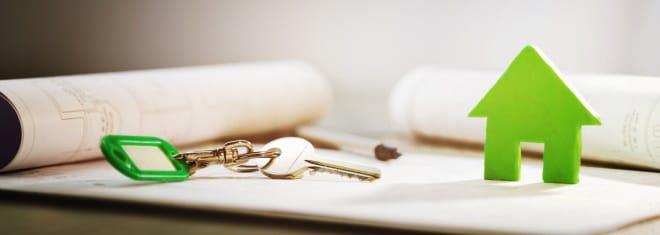 Immobilie zu verkaufen: Mit Tipps und Tricks Haus oder Wohnung erfolgreich veräußern.