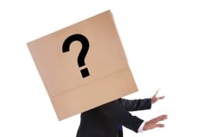 Impressum: Welche Pflichtangaben sind im Internet vorgeschrieben?