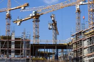 Europäische Ingenieure können mit CETA leichter in Kanada arbeiten.