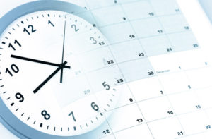Bei der Kündigung der Haftpflichtversicherung, sollte auf die Fristen geachtet werden.