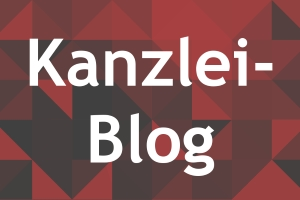 Ein Kanzlei-Blog kann dazu dienen, sich von Kollegen und Konkurrenten abzuheben.