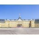 Versicherungsrechtskanzlei Karlsruhe