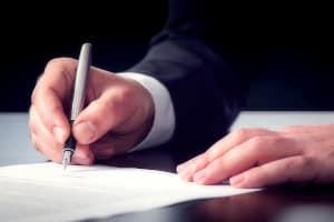 Kaufrecht: Die Garantie ist ein freiwilliges Versprechen des Händlers oder Herstellers.
