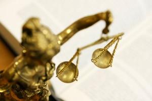 Ein wichtiger Bestandteil im Kaufrecht ist das Gewährleistungsrecht.