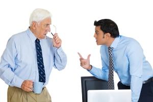 Keine Verzugspauschale für Arbeitnehmer: Was aber kann ich tun, wenn mein Gehalt nicht gezahlt wird?