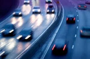 Der Kfz-Versicherungsschutz dient dem Fahrer und anderen Verkehrsteilnehmern im Falle eines Verkehrsunfalles.