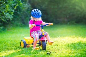 Sowohl das Kind wie auch die Eltern können den Vaterschaftstest verweigern.