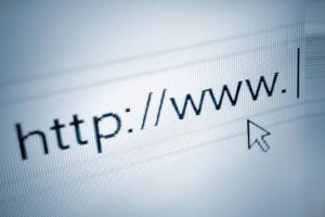 Mit einem Kinderschutzprogramm sind im Internet nur noch ausgewählte Seiten erreichbar.