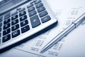Die Kirchensteuer gilt im Steuerrecht als öffentlich-rechtliche Zwangsabgabe