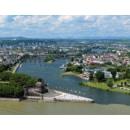 Kanzlei für Strafrecht in Koblenz